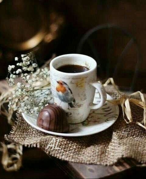 Pin By Book Keeper On فنجان قهوتي Spiced Coffee Cocoa Tea Coffee Cafe