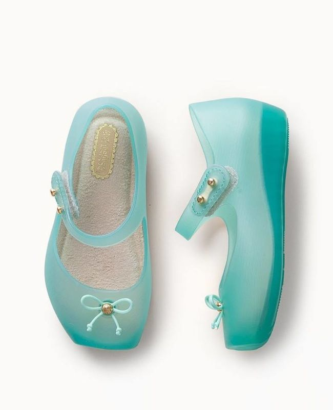 c882da3a8 mini melissa ballet shoes at #gigisfabkids in #rosemarybeach #fl ...