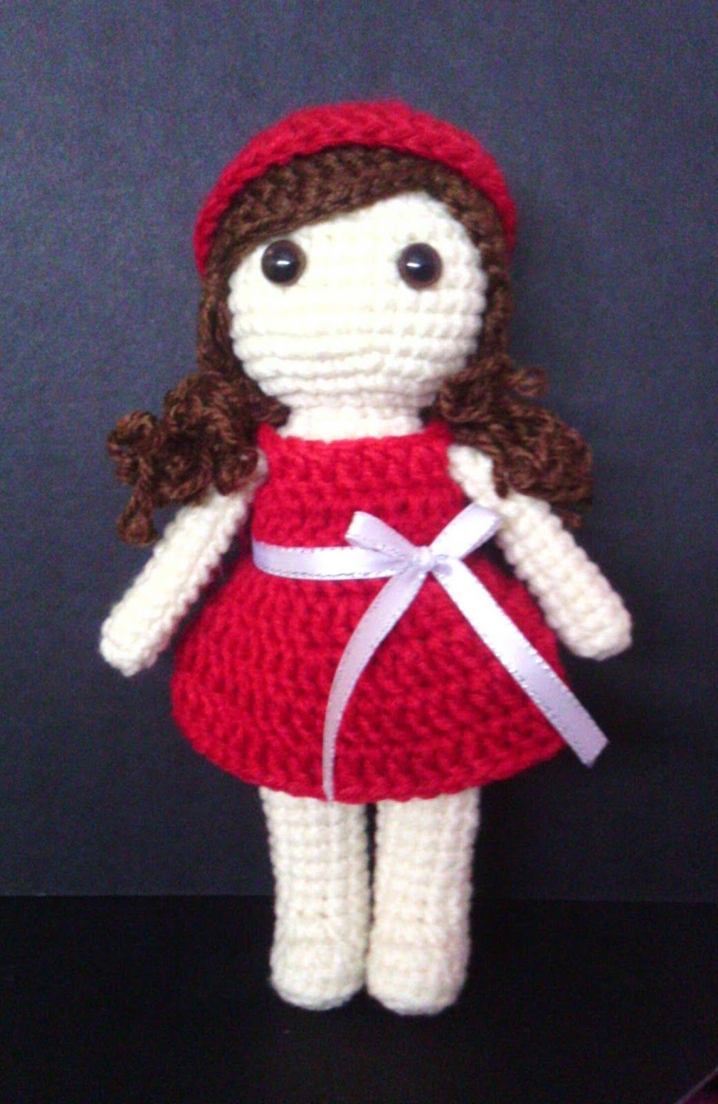 A blog about patterns for making crochet doll amigurumi crochet free online crochet patterns for doll doll clothingaccessories and other crochet related items bankloansurffo Image collections