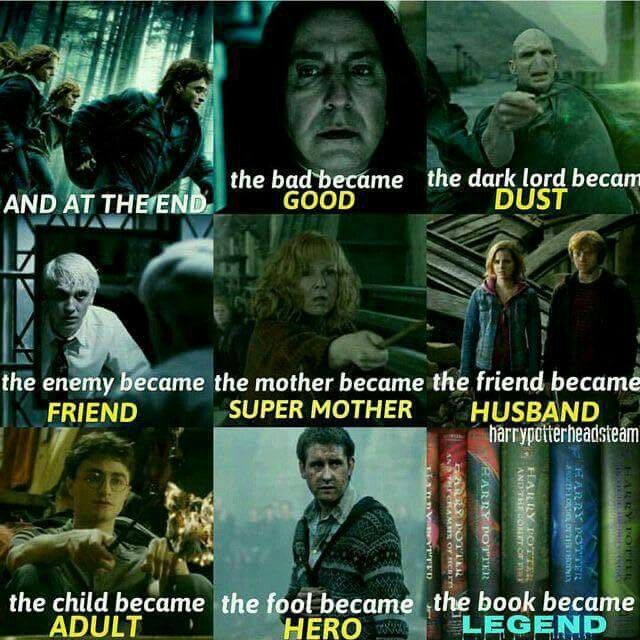 Pin By Cayla Cappel On Harry Potter Harry Potter Funny Harry Potter Jokes Harry Potter Facts