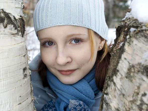 26 Amazing Facts About Finland S Unorthodox Education System Finland Education Education System Vocational School
