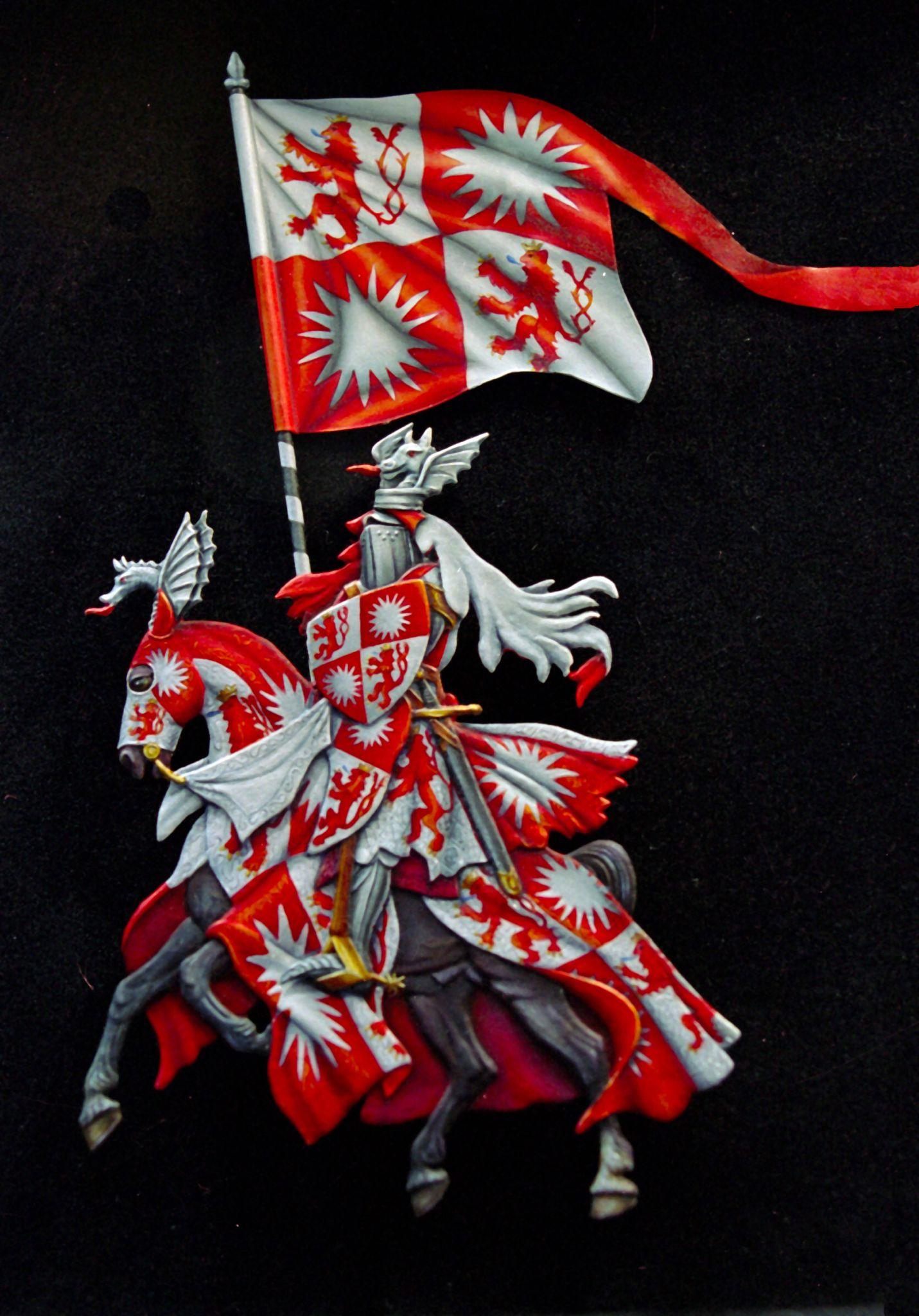 plat d etain zinnfiguren pinterest military art and knights