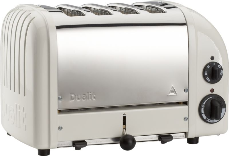 Sunbeam cafe professional series toaster