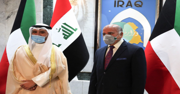 أول تحرك من أمير الكويت مع رئيس الوزراء الجديد في العراق ما علاقة صدام حسين In 2020 Character Fictional Characters Joker