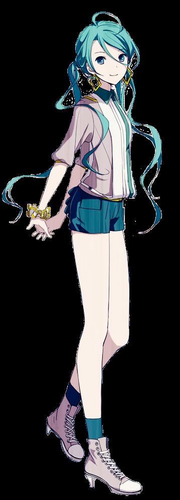 Imagem Relacionada Hatsune Miku Miku Miku Hatsune Vocaloid