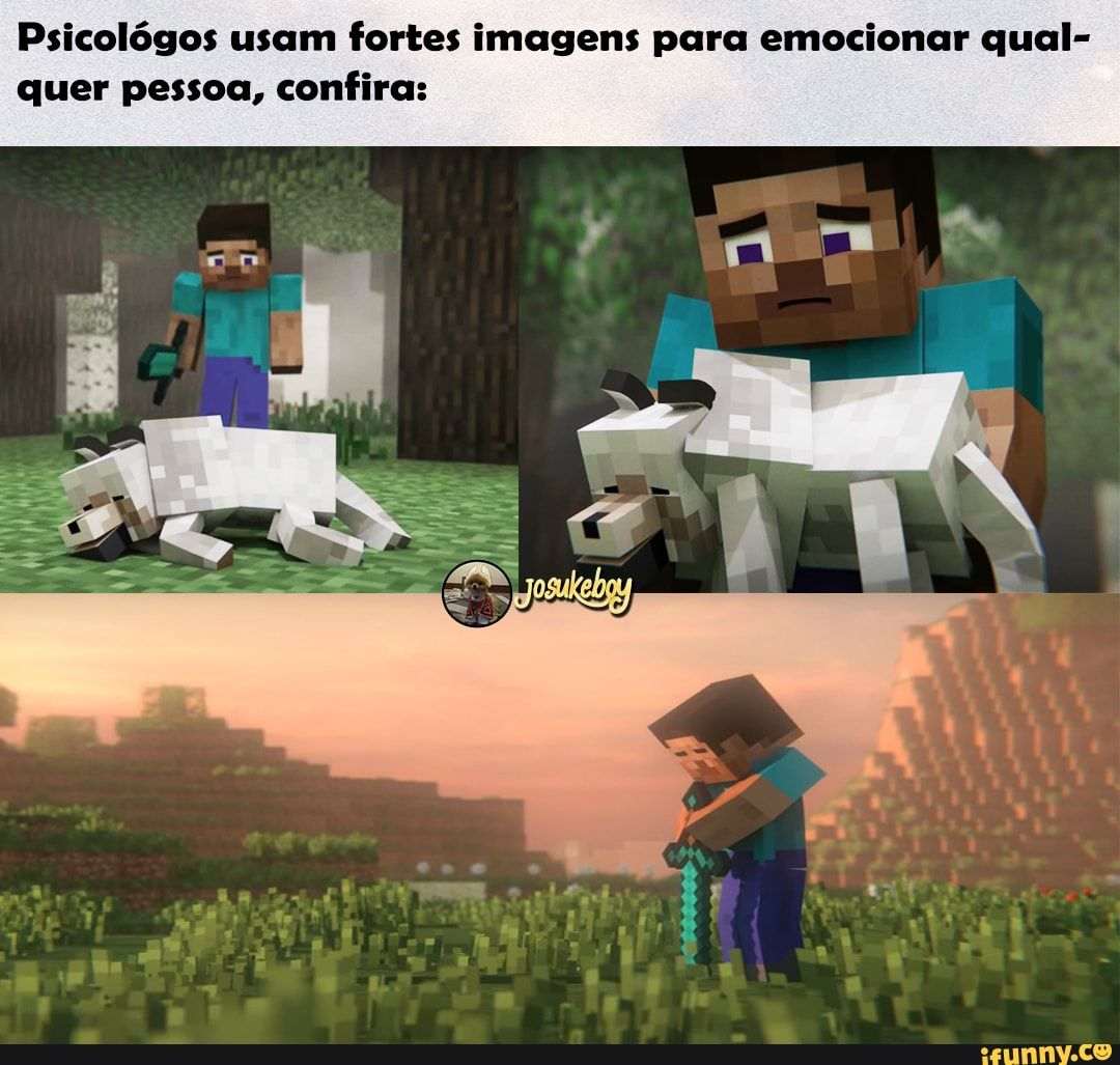Ifunny In 2020 Minecraft Memes Memes Gaming Memes