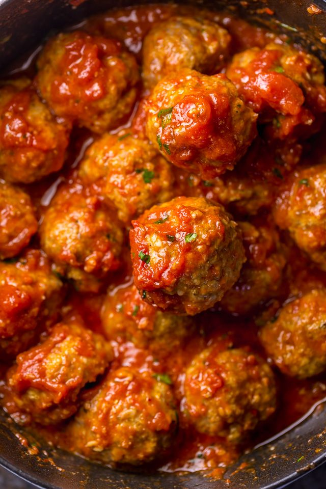Photo of Recipes With Sweet Italian Sausage Meat