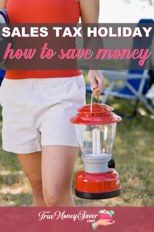 Pin on Money Saving Tips