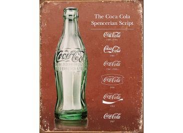 coke script