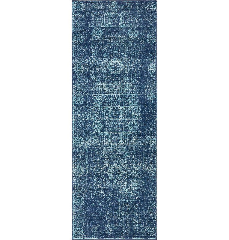 Cristian Navy Blue Area Rug In 2018 203 Pinterest Blue Area