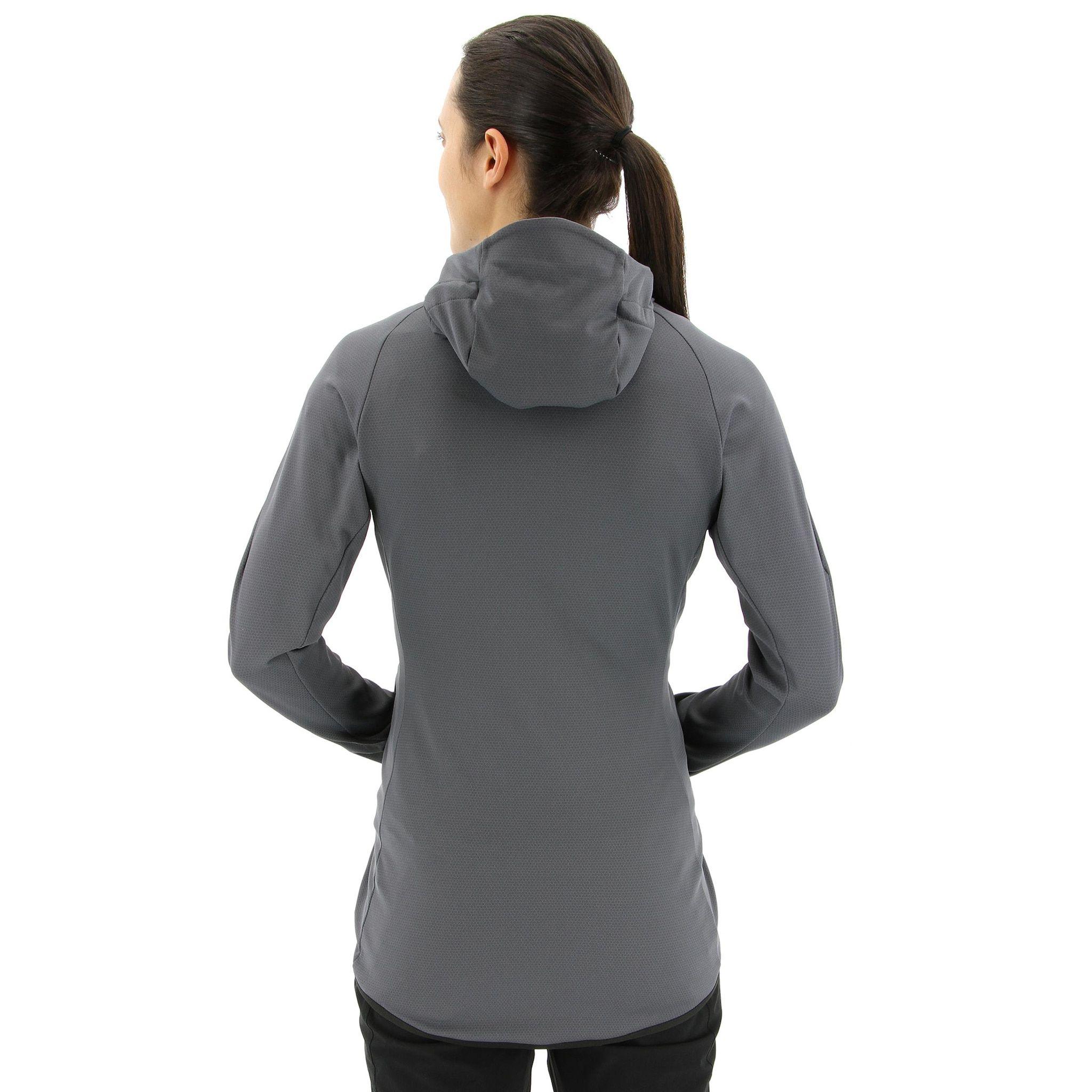 f19833e16d12 Women s adidas Outdoor Terrex Climawarm® Fleece Hoodie in 2019 ...