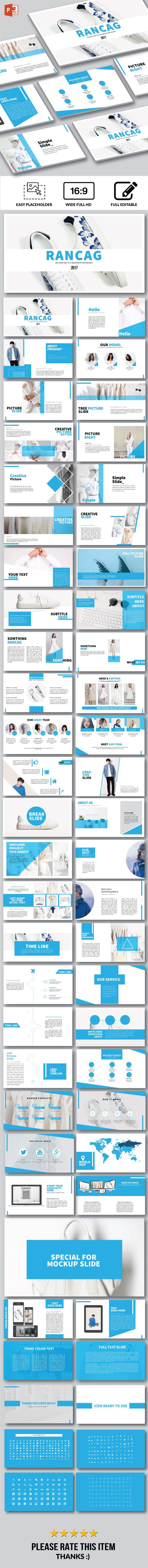 Rancag multipurpose powerpoint template apresentao rancag multipurpose powerpoint template toneelgroepblik