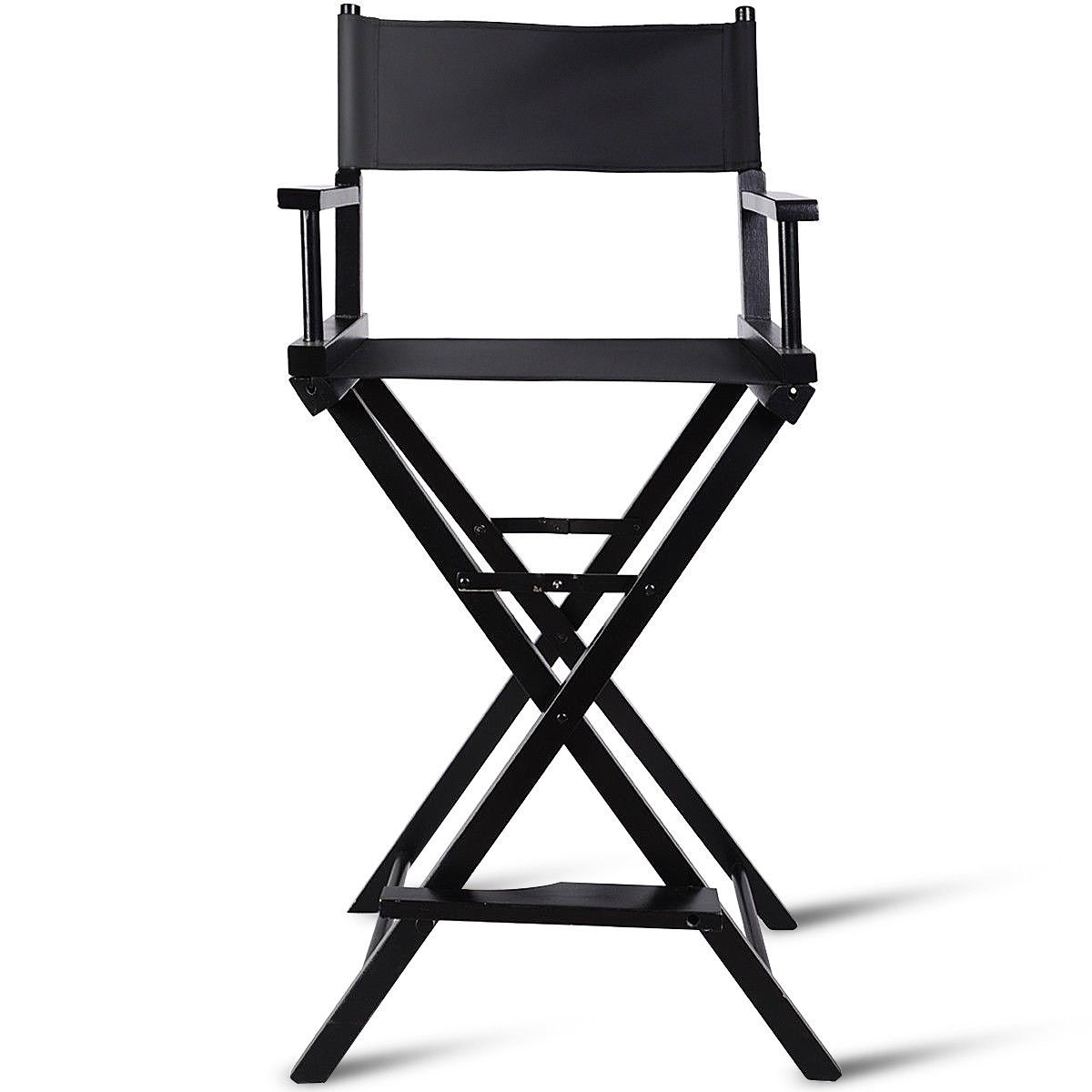 Professional Makeup Artist Foldable Chair Makeup Artist Chair Foldable Chairs Makeup Chair