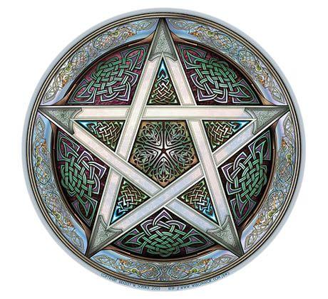 кальсоны этих самые известные магические символы такое белье необходимо
