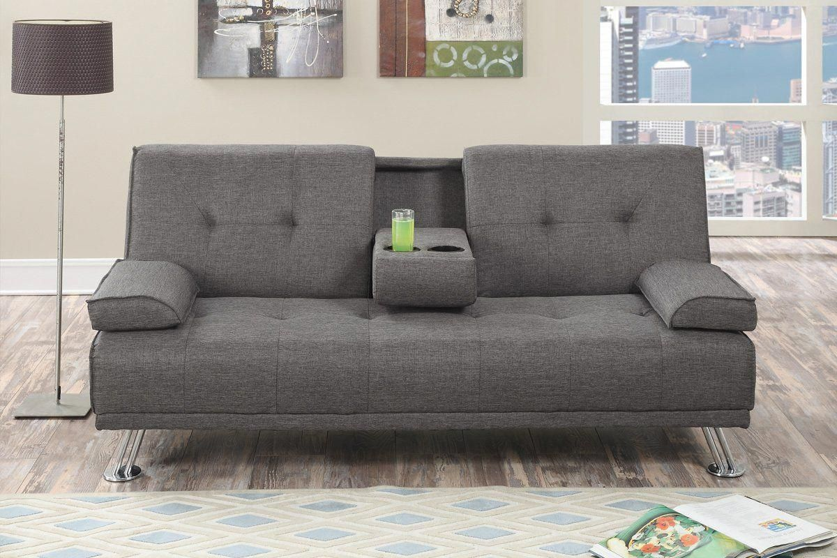 Sofa Bed Bug Cover furnituremalaysia SofaBed (With