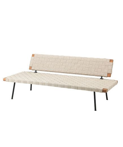 Ikea Daybed, Outdoor Day Bed Ikea