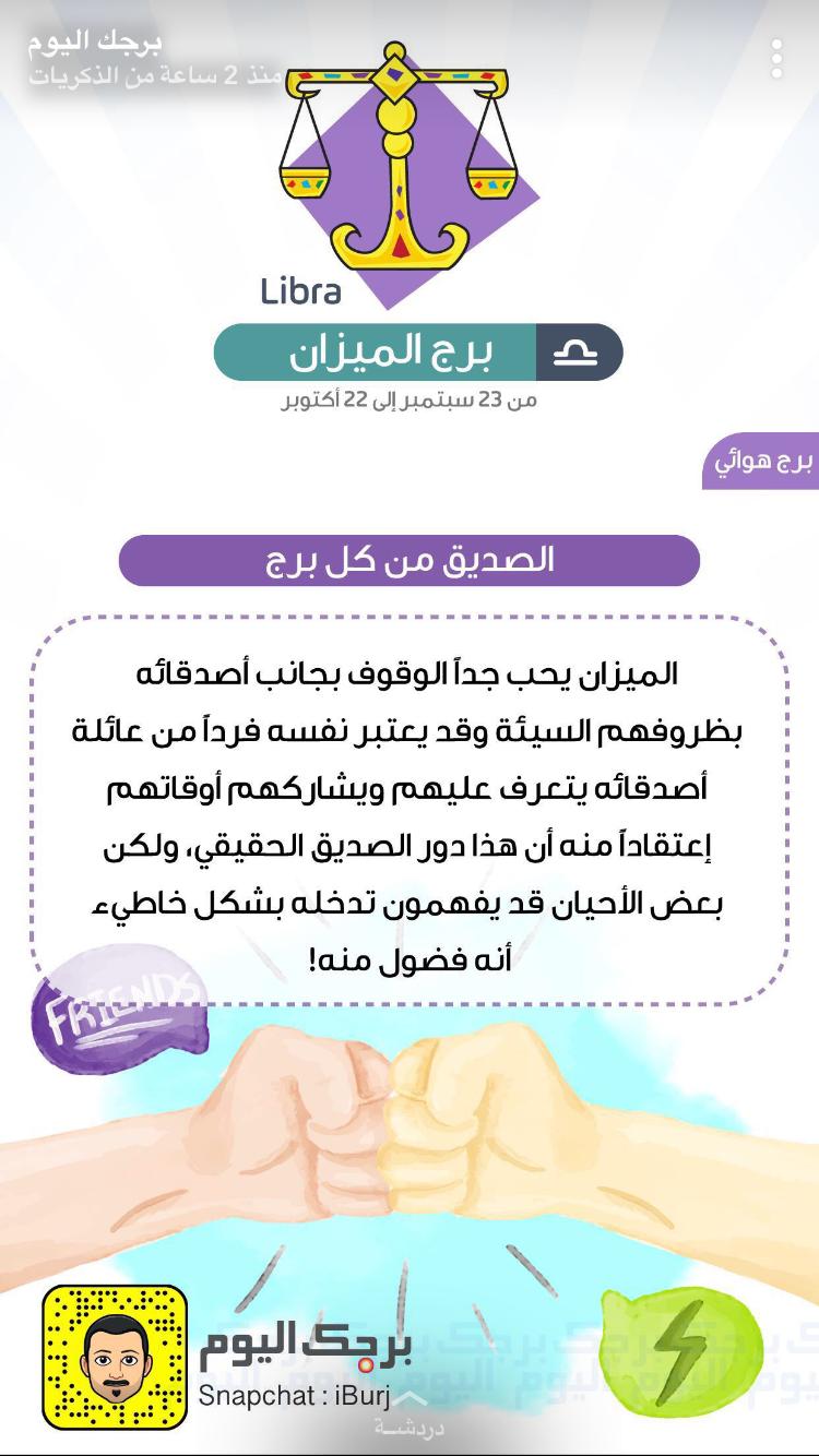 Pin By Samyah On عالم الأبراج Alcoi Map Screenshot Snapchat