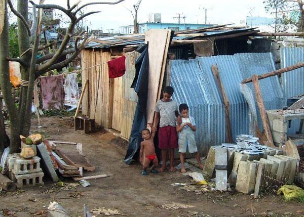 Supuestamente el Socialismo iba a exterminar toda pobreza en Cuba. Pero 54  años después las cosas empeoran. | Cuba, Socialismo, Fulgencio