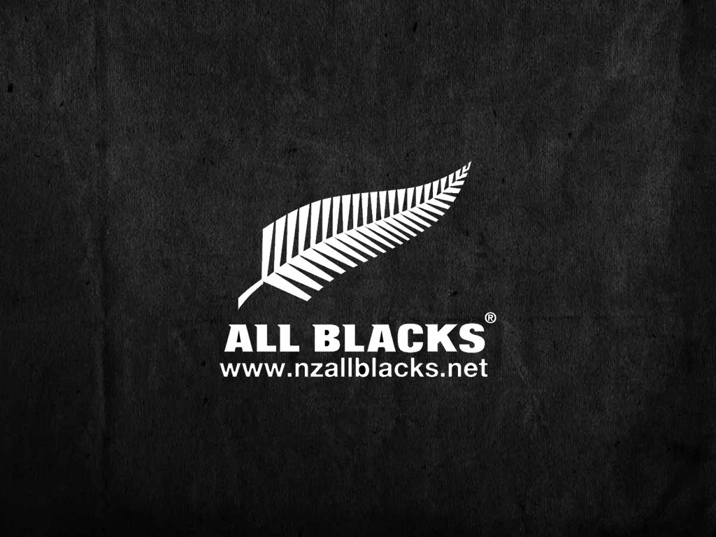 Nzallblacks Net All Blacks All Blacks Rugby All Black