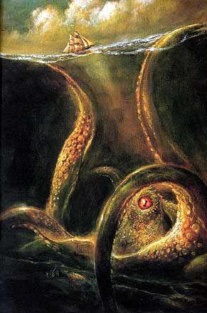 mythical_realms_chimera_801429.jpg 400×400 pixels | Mythological ...