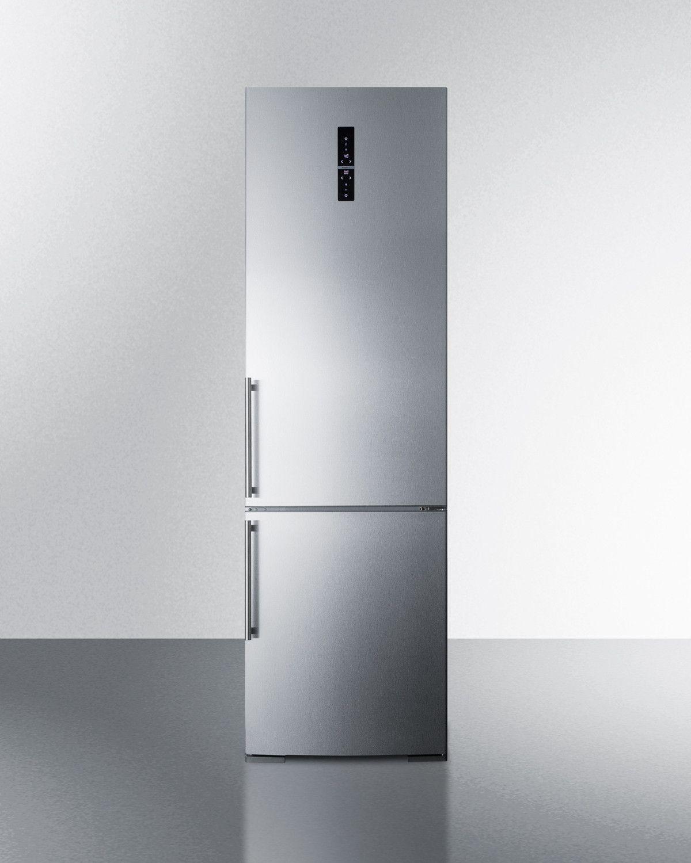 Undercounter Refrigerators Thoughtful Details Monogram Undercounter Refrigerator Compact Fridge Bar Refrigerator