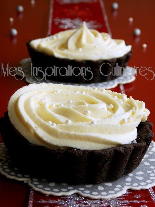 Recette Ganache Chocolat Blanc Cake Design : 1000+ ideas about Ganache Chocolat Blanc on Pinterest ...
