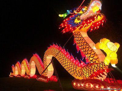 aa65ffb379be38d3cc5c47d9da90d7ac - China Lights Boerner Botanical Gardens Tickets