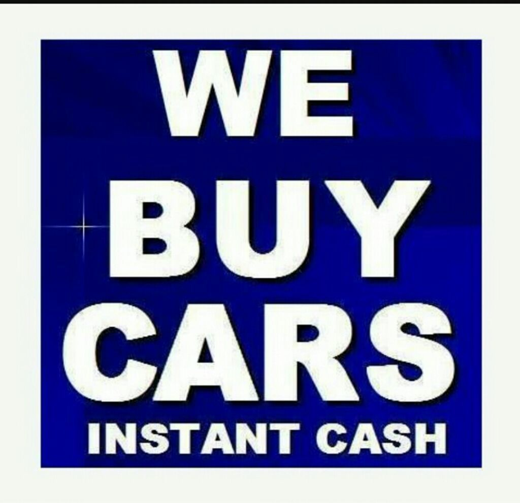 We scrap your unwanted car and pay you cash on the spot. We offer ...