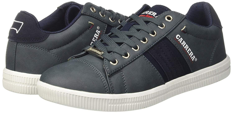 Pin by SuperRisparmio on SuperRisparmio | Sneakers, Adidas