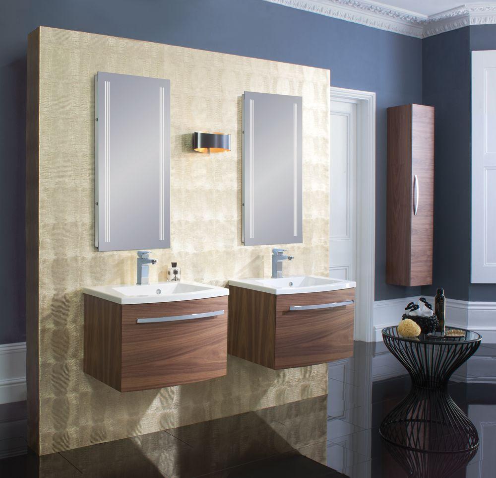 Bauhaus Sanitary Ware | Grant & Stone