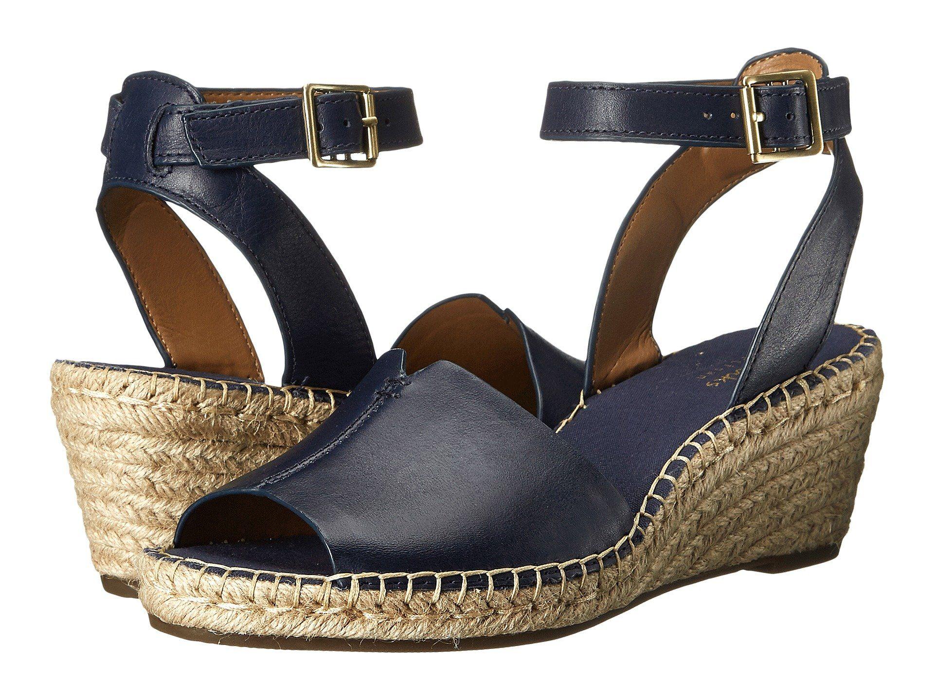 17255315e67 CLARKS Petrina Selma.  clarks  shoes