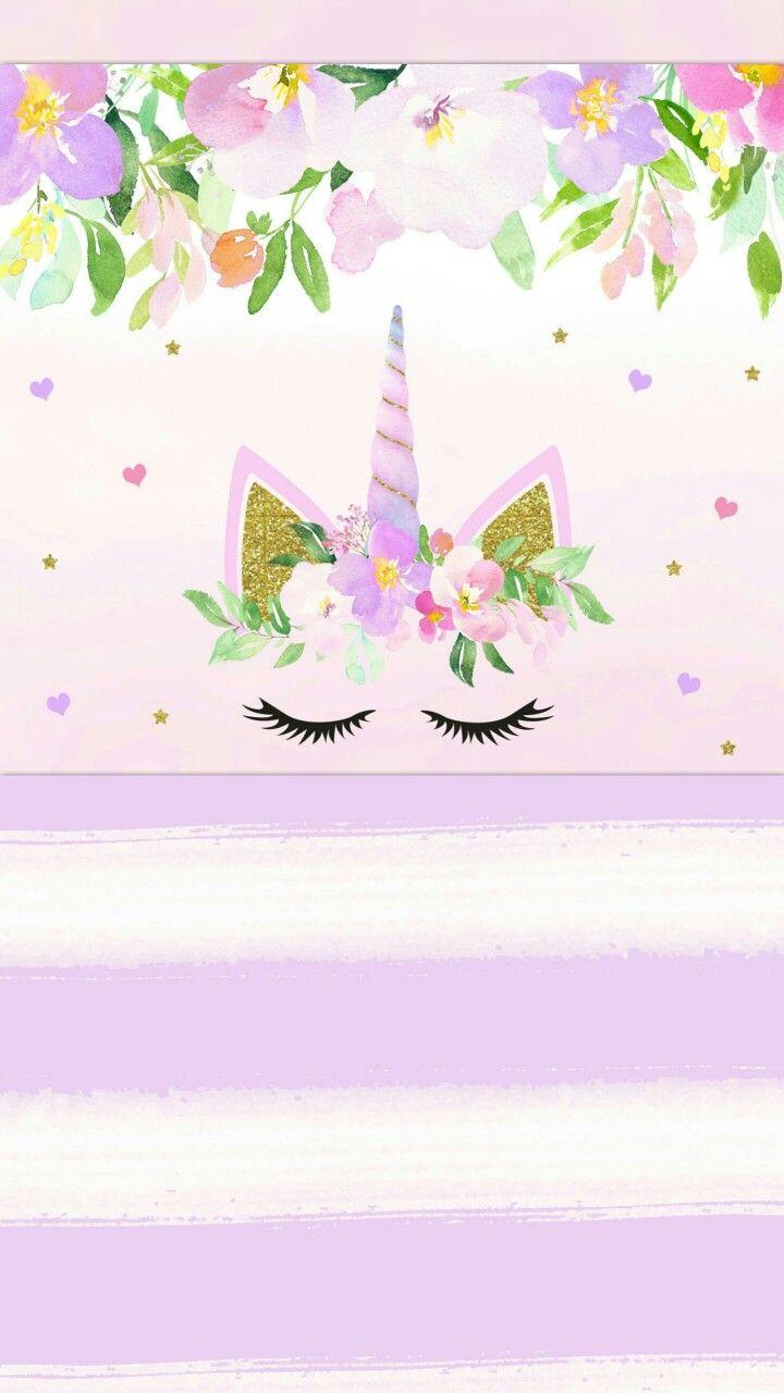 q bellesa tumblr pinterest fondos unicornios y hermosa