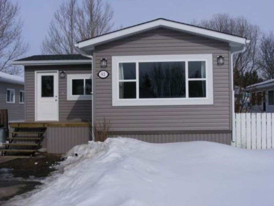 40 Exterior Paint Color Ideas For Mobile Homes Mobile Home