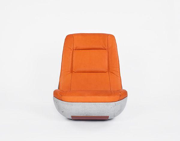 beton-paulsberg-komfort-design-schaukelstuh Interieur Design - design schaukelstuhl beton paulsberg
