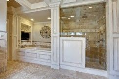 nice-luxury-spa-bathroom-with-luxury-spa-master-bathroom-traditional-bathroom