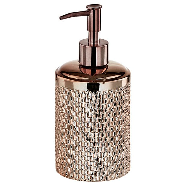 Bathroom Accessories Australia bathroom accessories & bathwares at target.au   home   pinterest