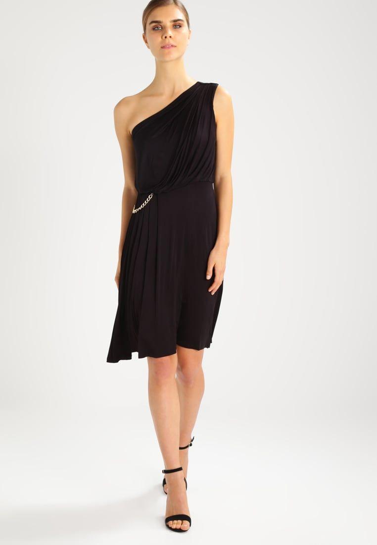 93eeb6784 ¡Consigue este tipo de vestido informal de Marciano Guess ahora! Haz clic  para ver