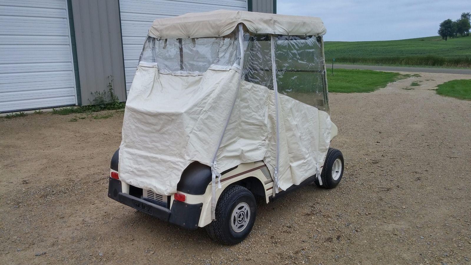 Melex Golf Cart Keys on michigan state golf cart, komatsu golf cart, custom golf cart, homemade golf cart, otis golf cart, hummer golf cart, mg golf cart, international golf cart, kohler golf cart, antique looking golf cart, case golf cart, ez-go golf cart, crosley golf cart, solorider golf cart, westinghouse golf cart, onan golf cart, harley davidson golf cart, ferrari golf cart, coleman golf cart, taylor-dunn golf cart,