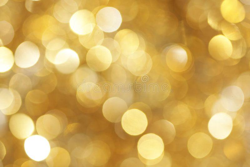 Golden Light Background Soft Bright Golden Light Background Affiliate Background Light Golden Gol Lights Background Images Of Colours Golden Lights Light golden colour background hd