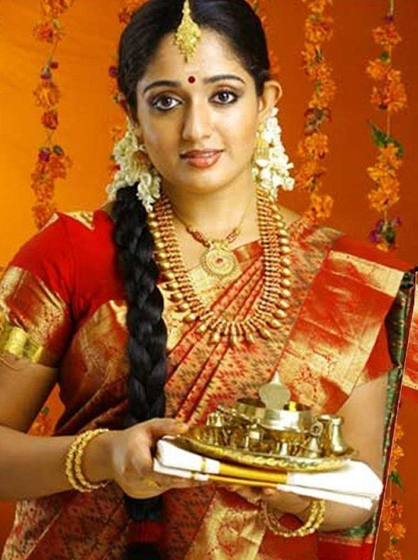 Kavya madhavan marriage sexy love