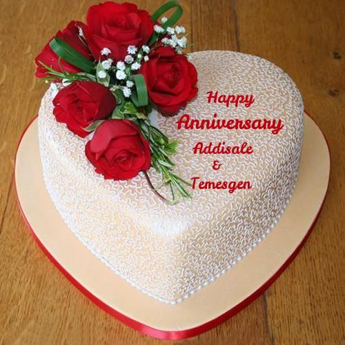 write on happy anniversary cakes pix online places to  write on happy anniversary cakes pix online