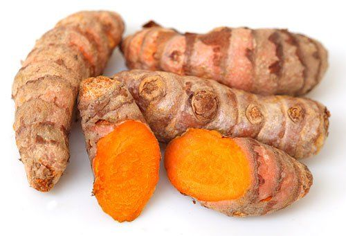Tumeric is truelly an amazing powerful herb, we all should be consuming everyday.