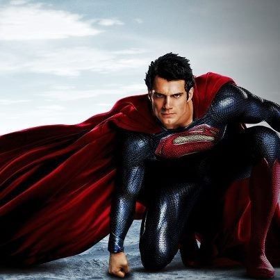 Henry Cavill Hottest Superman Ever He May Not Be American