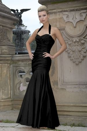 Dresses Bride Mermaid Style.jr