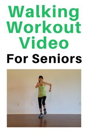 15 minute at home walking video  fitness with cindy in