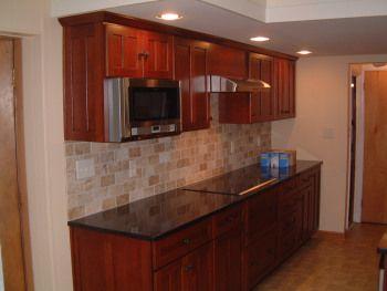 Springfield Kitchen Remodel Building Kitchen Cabinets Kitchen Cabinets Home Depot Kitchen Cabinet Interior