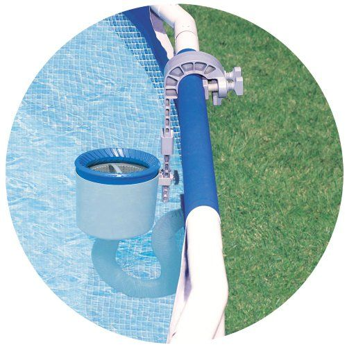 Pin By Leah Rezendes On Pool Ideas Swimming Pool Filters
