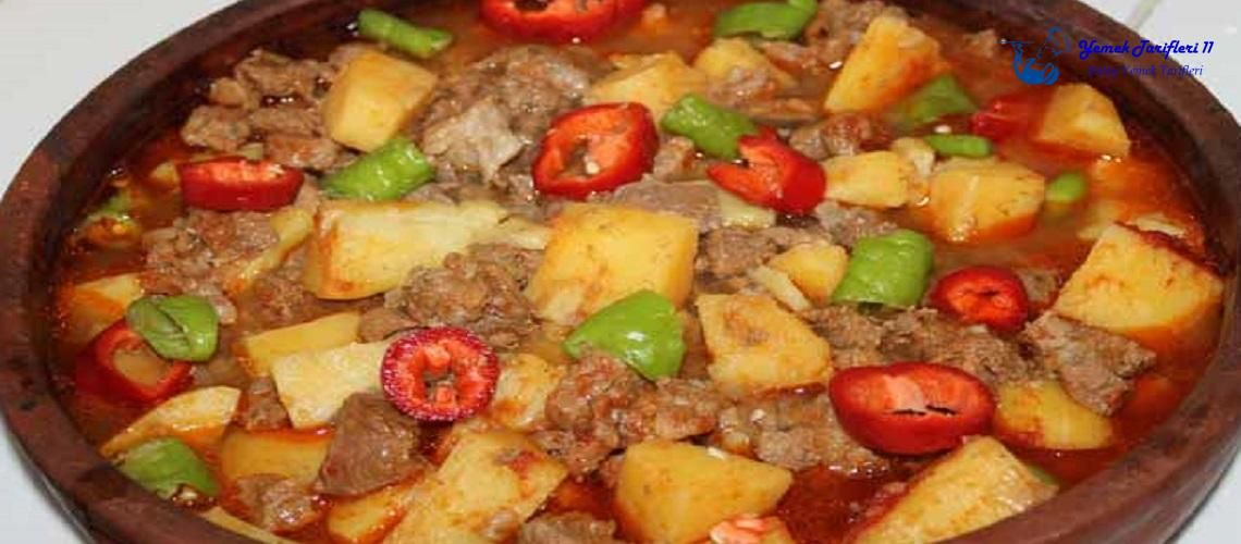Photo of Stew Recipe
