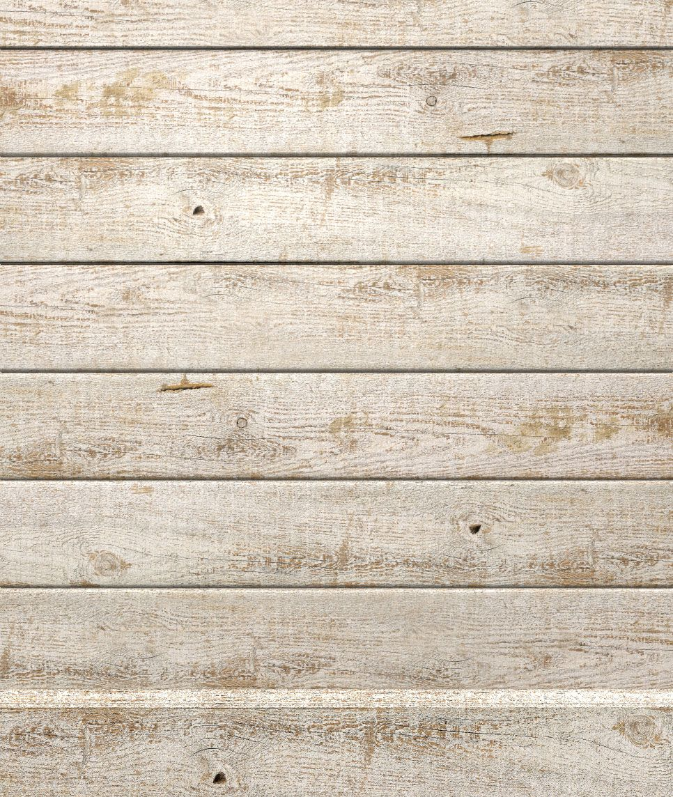 Scrapbook paper wood grain - Brand Trim White Barn Wood Wall Panels Order Your Free Sample Kit Today Http