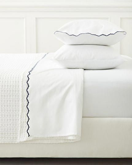 Luxury Bed Linens For Less Inexpensivedormbedding